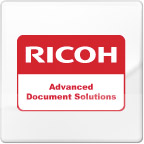 Ricoh Advanced Document Solution