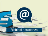 Email assistenza