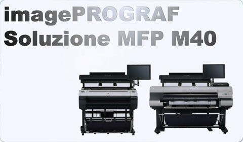 MFP Promotion